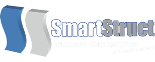 SmartStruct Building Contractors